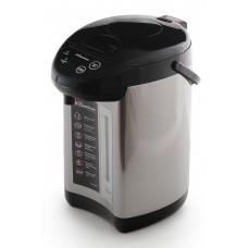 Чайник электрический BINATONE AHP-4090