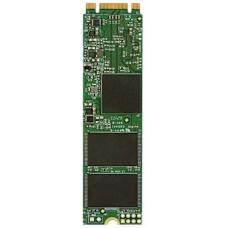 Накопитель SSD Transcend SATA III 120Gb TS120GMTS820S M.2 2280
