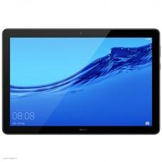 Планшет Huawei MediaPad Т5 10 32Gb/3Gb Black