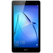 Планшет Huawei MediaPad T3 7 /8Gb/1Gb/7.0 IPS/3G Grey