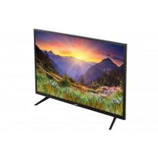 Smart телевизор DOFFLER 40EFS67