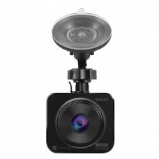 Видеорегистраторы Navitel R300 GPS