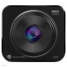 Видеорегистраторы Navitel R200 NV