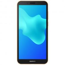 Смартфон Huawei Y5 Lite amber brown