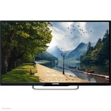 Телевизор ASANO 32LF1130S
