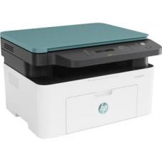 МФУ лазерное HP LaserJet 135r