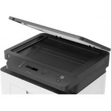МФУ лазерное HP Laser MFP 135w