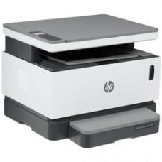 МФУ лазерное HP Neverstop Laser 1200w