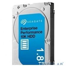 Накопитель HDD 1.8 Tb Seagate ST1800MM0129