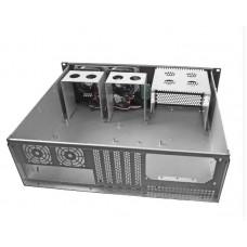 Серверный корпус ExeGate Pro 3U390-08