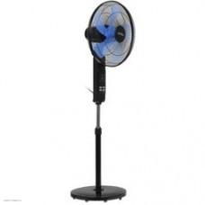 Вентилятор Aceline SFJ-1650RC чёрный