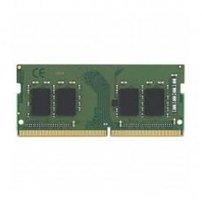 Модуль памяти SODIMM DDR4 Kingston 2666MHz, KCP426SS6/4