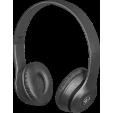 Беспроводная гарнитура Defender FreeMotion B515 черный, Bluetooth