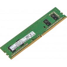 Модуль памяти SAMSUNG M378A5244CB0-CTD DDR4 - 4Гб 2666, DIMM, OEM