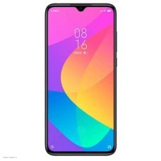 Смартфон Xiaomi Mi 9 Lite 64 ГБ серый