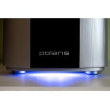 Увлажнитель воздуха Polaris PUH 0806Di