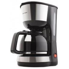Кофеварка KITFORT КТ-715,  капельная,  черный