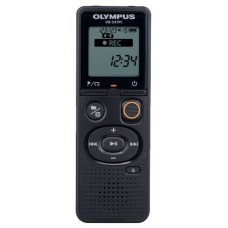 Диктофон Olympus VN-540PC + CS131