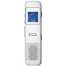 Диктофон Benjie S6