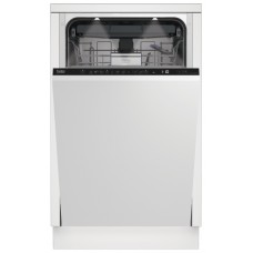 Встраиваемая посудомоечная машина Beko DIS48130