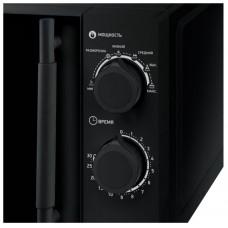 Микроволновая Печь BBK 20MWS-773M/B-M G 20л. 700Вт черный
