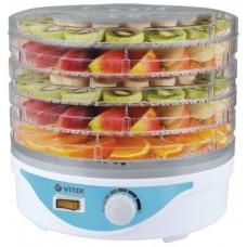 Сушилка для овощей и фруктов VITEK VT-5055