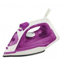 Утюг DEXP HH2200BS фиолетовый