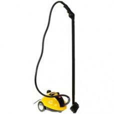 Пароочиститель DEXP SCF-1000H желтый