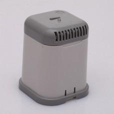 Очиститель воздуха Супер-Плюс Озон серый