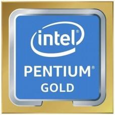 Процессор Intel Pentium Gold G5420 Socket 1151v2 (CM8068403360113S) Tray