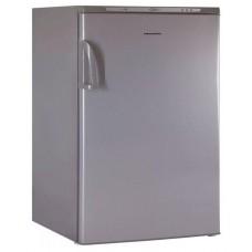 Морозильный шкаф NORDFROST DF 159 ISP