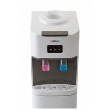Диспенсер HotFrost V115 С белый