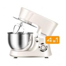 Кухонная машина Redmond RKM-4040 бежевый