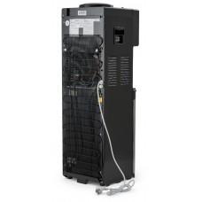 Диспенсер HotFrost V400 BS серебристый