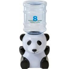 Диспенсер Vatten Kids Panda белый