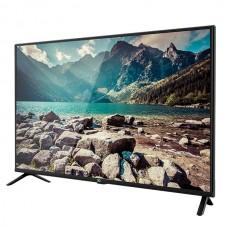 Телевизор BQ 32S01B Black
