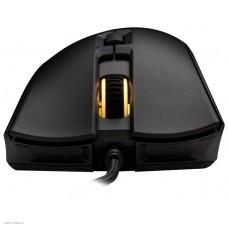 Мышь проводная HyperX Pulsefire FPS PRO RGB HX-MC003B черный