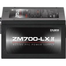 Блок питания Zalman ZM700-LXII (ZM700-LXII)