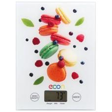 Весы ECON ECO-BS105K