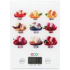 Весы ECON ECO-BS115K