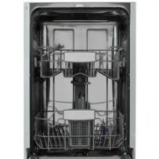 Встраиваемая посудомоечная машина DEXP M9C7PB