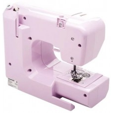 Швейная машина Comfort 6