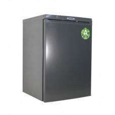 Холодильник DON R-405 G черный