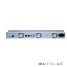 Сетевое хранилище QNAP TS-431XeU-2G