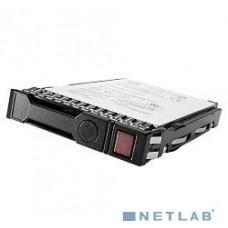 Накопитель HDD HPE 1TB 6G SATA 7.2K 861691-B21