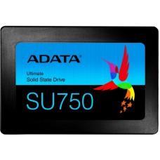 Накопитель SSD 256Gb Adata