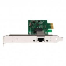 Сетевая карта PCI Express D-Link DGE-560T/C2A