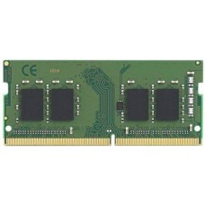 Оперативная память 4Gb DDR-III 1600MHz Apacer SO-DIMM (DS.04G2K.KAM)