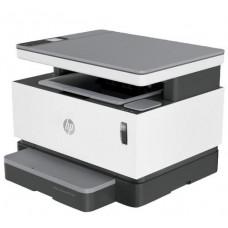 МФУ HP Neverstop Laser MFP 1200w (4RY26A)