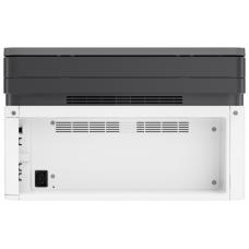 МФУ HP Laser MFP 135w (4ZB83A)